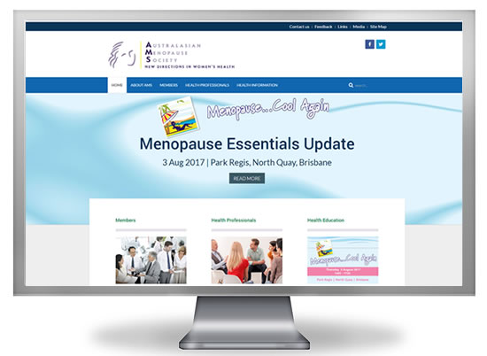 AMA new website2017