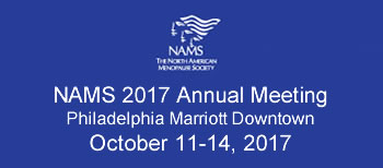 2017 Annual General Meeting NAMS